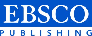 EBSCO Publishing logo
