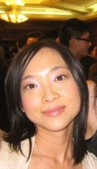 Jennifer Wang